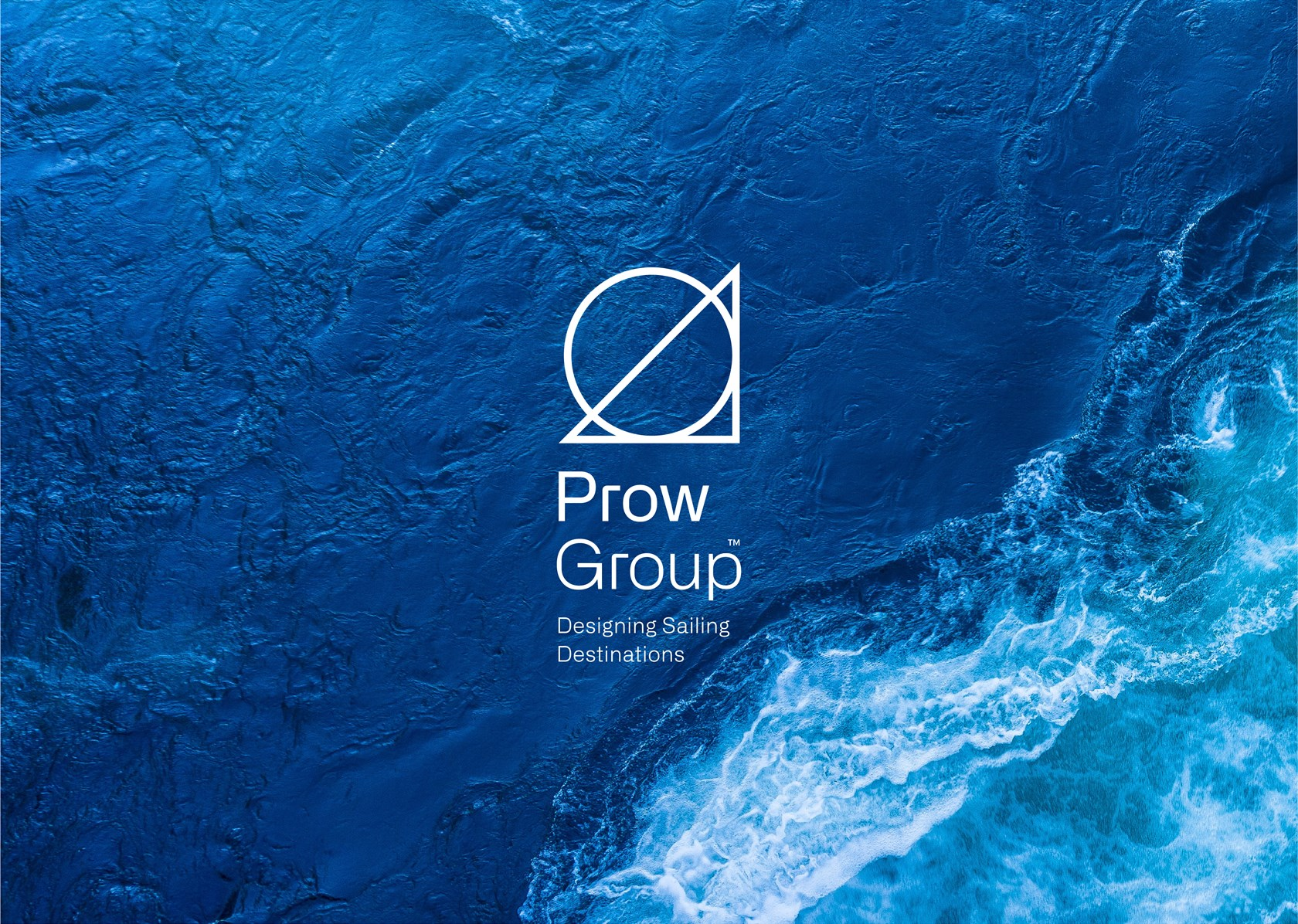 Prow Group — Sailing on the winds of change