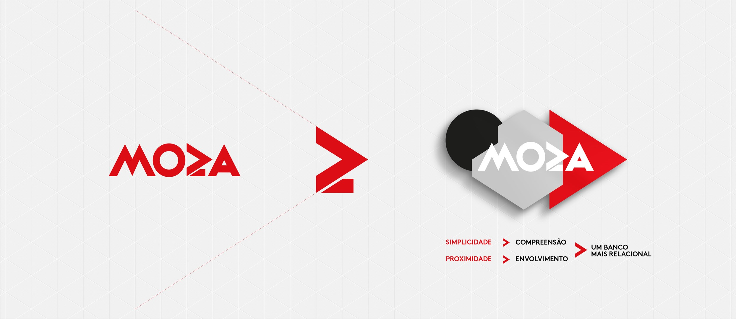 Moza Banners Website 01