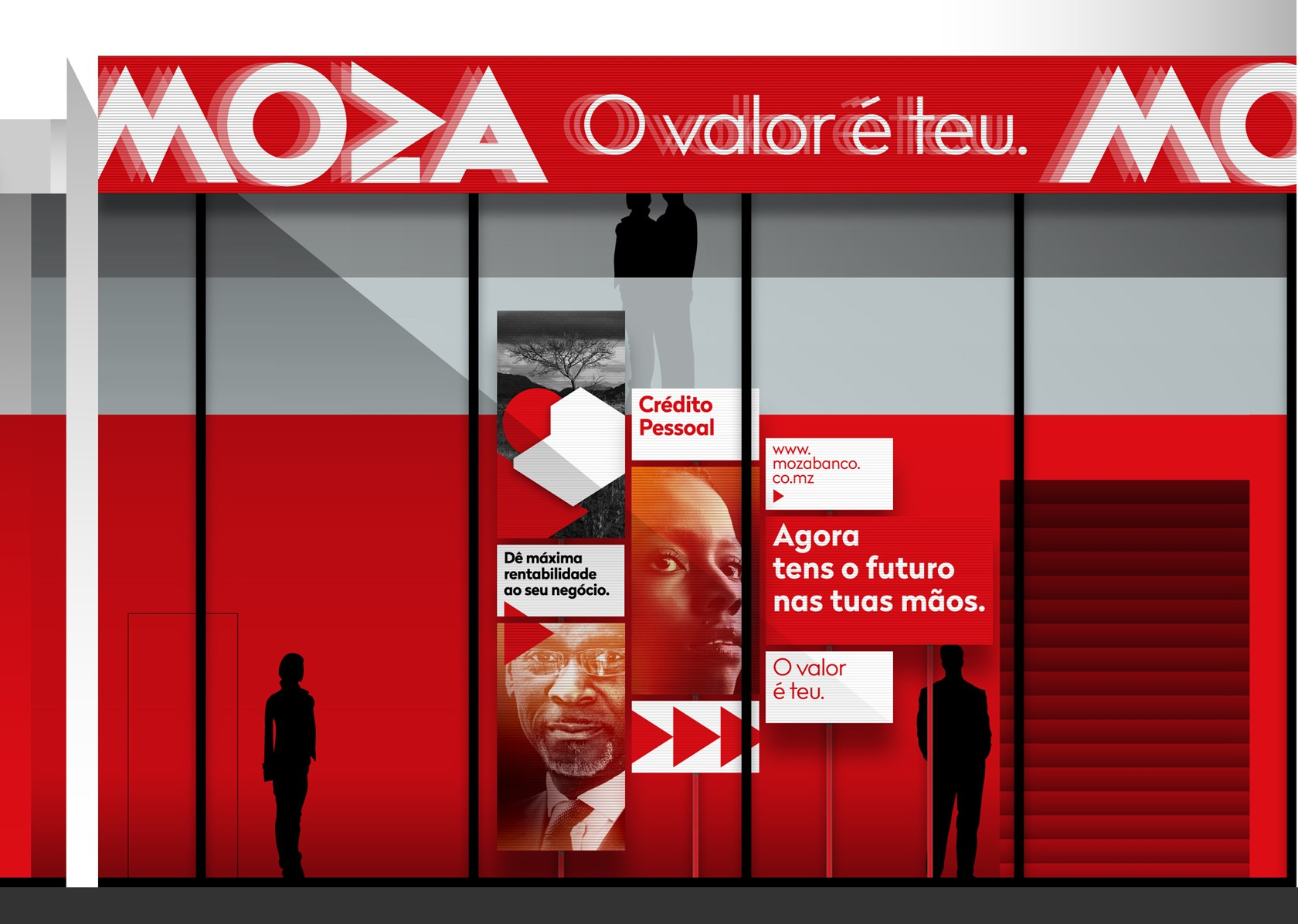 Moza Banners Website 39