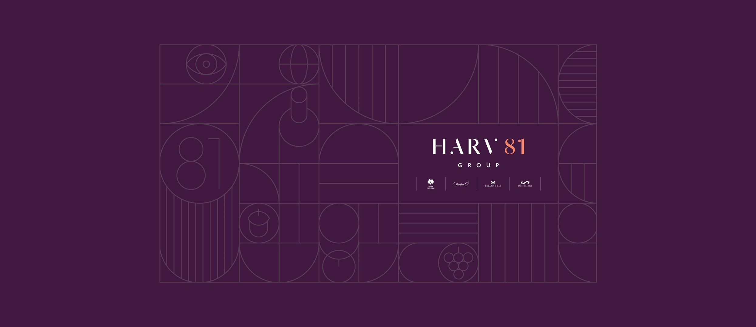 Harv81group Banners Website 12