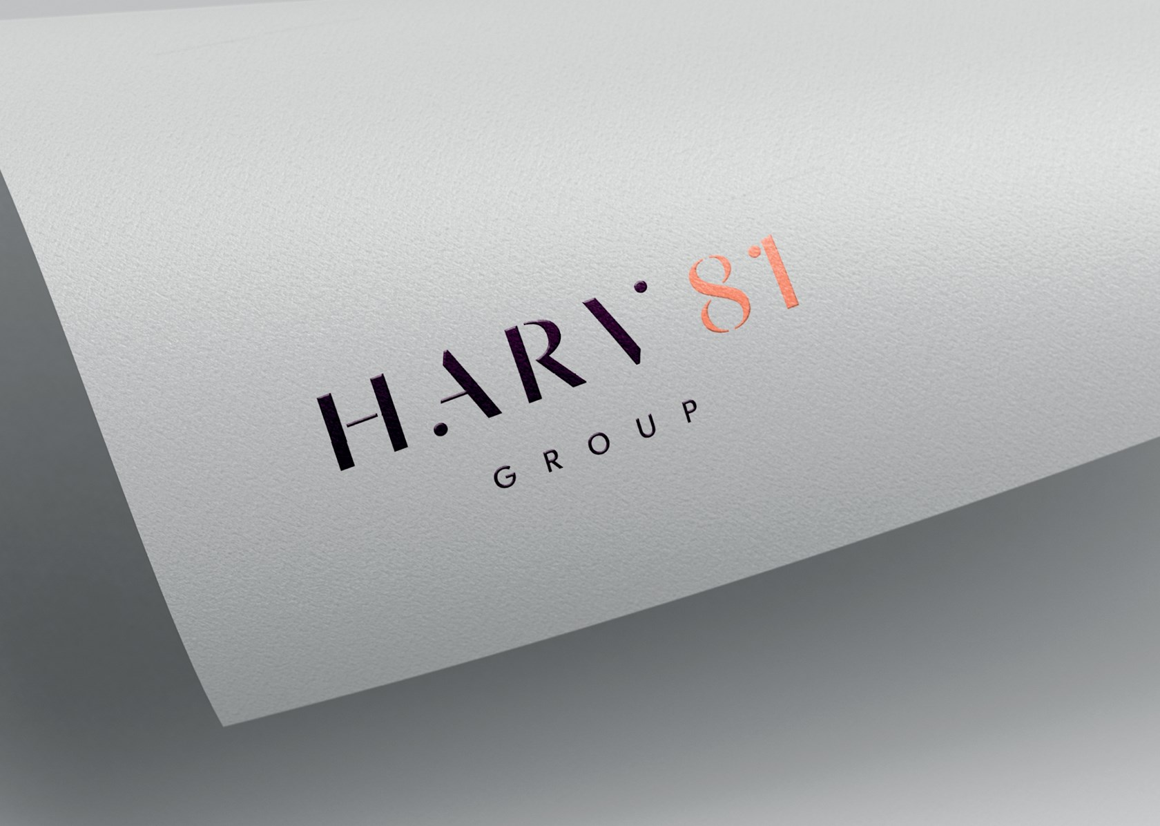 Harv81group Banners Website 07