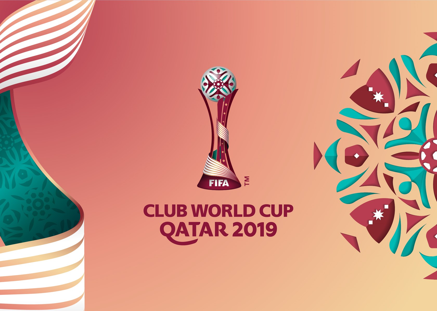 FIFA Club World Cup Qatar 2019™ — The new pearl of club football